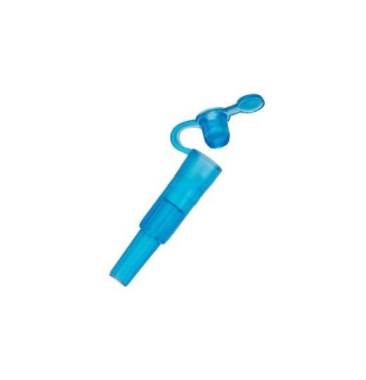 Protetor  do Cone -NBR