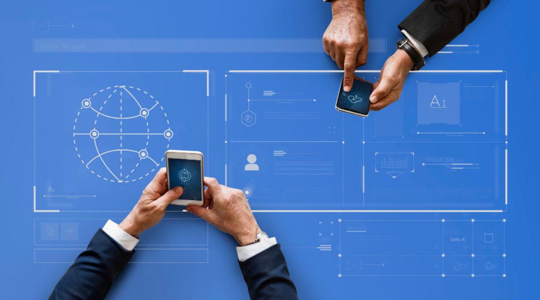 Inovação e tecnologia a favor da vida